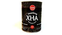 Хна VIVA черная 120 грамм