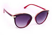 Солнцезащитные женские очки 8175-3, фото 3