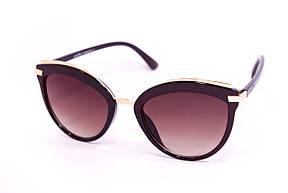 Солнцезащитные женские очки 8175-1, фото 2