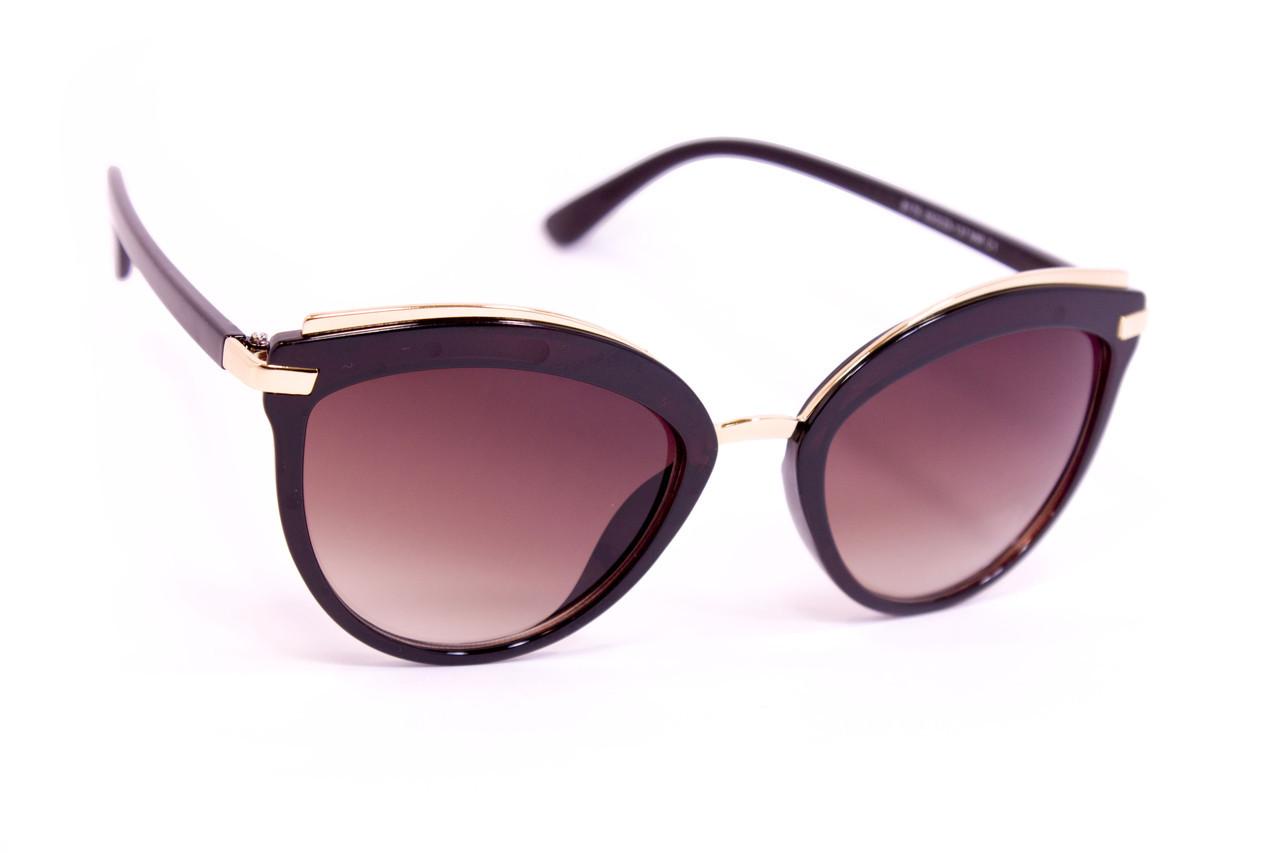Солнцезащитные женские очки 8175-1