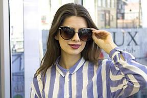 Солнцезащитные женские очки 8175-1, фото 3