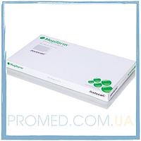 Mepiform 10х18 (Мепиформ), повязка для лечения рубцов, фото 1