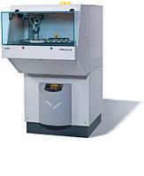 Дифрактометр CubiX³