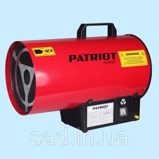 Газовая пушка купить кондиционер mitsubishi electric msc 07rv
