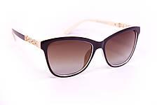 Солнцезащитные женские очки 8103-4, фото 3