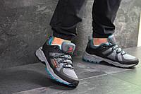 Мужские кроссовки Columbia Montrail 7351, фото 1