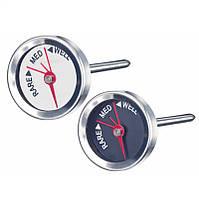 Термометр для мяса Westmark W12482280 (7 см)