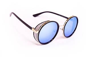 Женские солнцезащитные очки (9350-4), фото 2