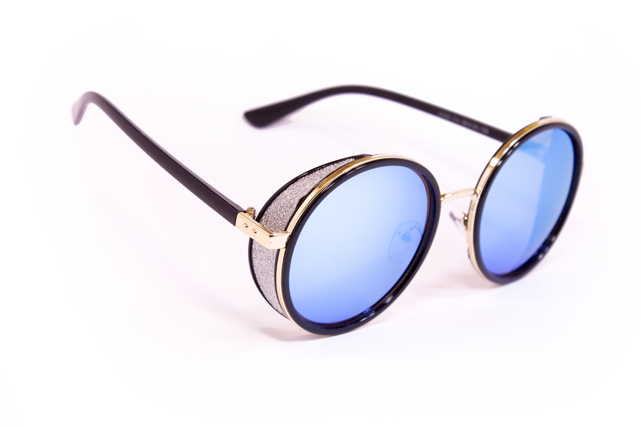 Женские солнцезащитные очки (9350-4)
