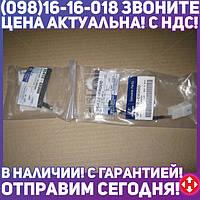 ⭐⭐⭐⭐⭐ Замок зажигания в сборе Hyundai I10 07- (производство  Mobis)  954120X000