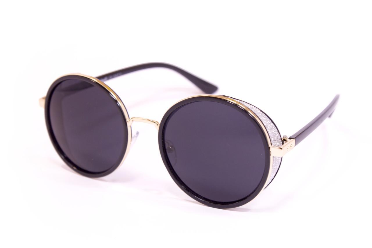 Женские солнцезащитные очки (9350-1)