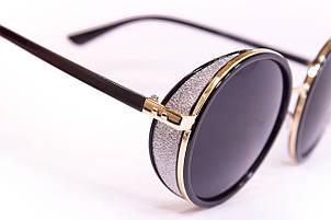 Женские солнцезащитные очки (9350-1), фото 2