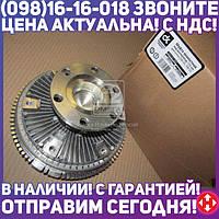 ⭐⭐⭐⭐⭐ Муфта вязкостная под вентилятор 710мм, двигатель 740.50, 740.51 (Дорожная Карта)  18219-3