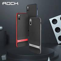 Чехол для Apple iPhone XS Max Rock Royce, фото 1