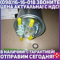 ⭐⭐⭐⭐⭐ Фильтр топливный Nissan Qashqai, X-Trail НИССАН,РЕНО,ИКС-ТРЕИЛ,КАШКАЙ,КОЛЕОС, WF8478