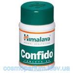 Конфидо (Confido) 60 таб - Himalaya