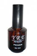 Праймер кислотный, YRE, 15 мл