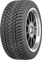 Зимние шины Goodyear Ultra Grip 255/55 R18 109H