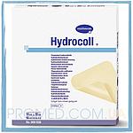 Hydrocoll 10x10 (Гидроколл), гидроколлоидная повязка