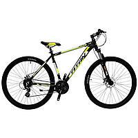 Велосипед Titan - Shadow 26