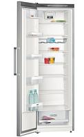 Холодильник Siemens KS 36VVI30 ( однокамерный, А++,нержавеющая сталь)