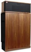 Акустическая система напольная Hi-Fi Klipsch Khorn AK5