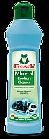 Минеральное чистящее молочко FROSCH (4009175168337)