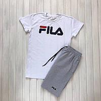 f561ee61 Интернет-магазин спортивной одежды