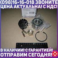 ⭐⭐⭐⭐⭐ Р/к ступицы ВАЗ 2108-21153 задний   (RIDER) 2108-3104800