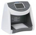 Детектор подлинности  DORS-1200 б/у, Ультрафиолет (УФ) детектор, ИК-детектор,