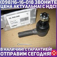 ⭐⭐⭐⭐⭐ Наконечник тяги рулевой Богдан, Эталон левый 20 мм (RIDER)  RD8972225100