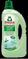 Нейтральное чистящее средство FROSCH (4009175171009)
