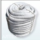 Асбестовые шнуры по ГОСТу 1779-83