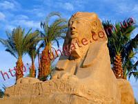 """Продам туры Египет""""Cангейт Тур»"""