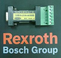Адаптер RS232/485 Bosch Rexroth AG