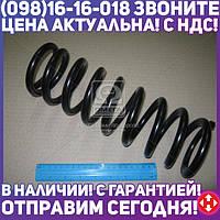 ⭐⭐⭐⭐⭐ Пружина подвески пружина ходовой части mercedes 319894