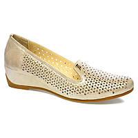 Женские повседневные туфли Guero код: 08798, размеры: 36, 37
