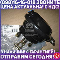 ⭐⭐⭐⭐⭐ Камера тормозная передняя Эталон (RIDER)  RD264142100148