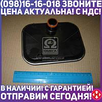 ⭐⭐⭐⭐⭐ Фильтр масляный АКПП Mercedes A (W168), VANEO (414) 97-05 (производство  FEBI) МЕРСЕДЕС,A-КЛAСС, 24536