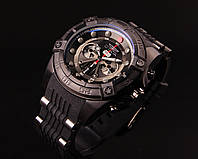 Мужские  часы Invicta 26066 Star Wars Darth Vader Limited Edition, фото 1