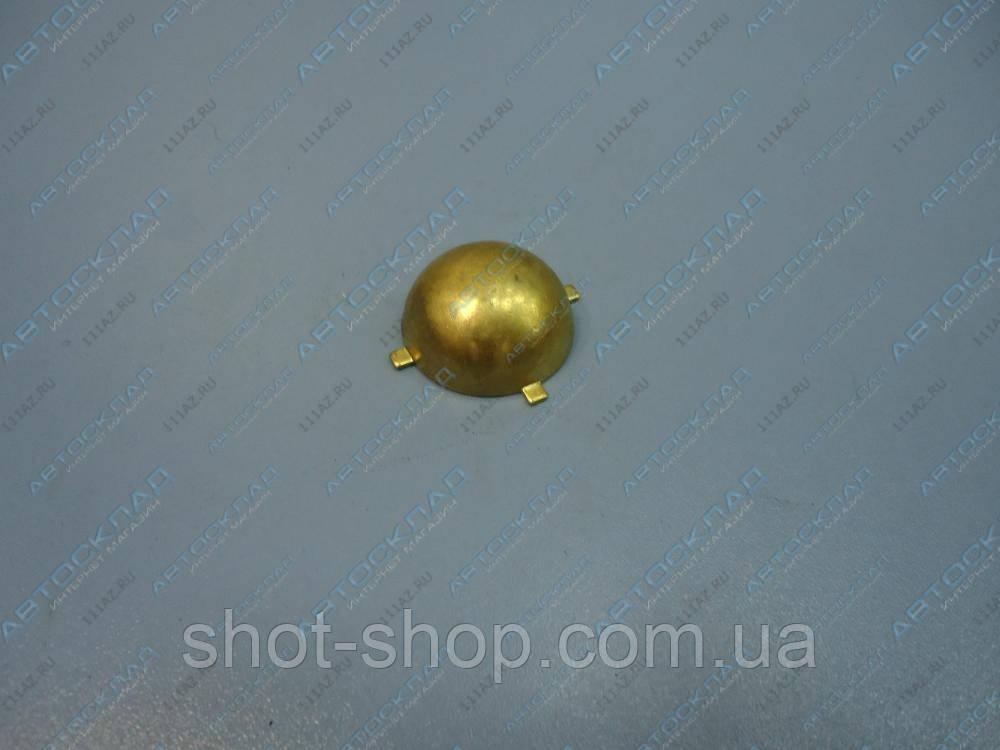 Вкладыш шкворня (латунь) УАЗ 3163.31519 Хантер