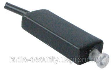 Проводной микрофон МКФ-1