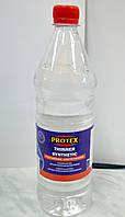 Растворитель синтетический  PROTEX  1л