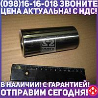 ⭐⭐⭐⭐⭐ Палец поршневой ЯМЗ 236,238,А01,А41 (пр-во Украина) 236-1004020