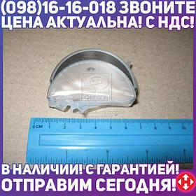 ⭐⭐⭐⭐⭐ Вкладыши шатунные MB STD OM601/602/603 компл. на 1 шею. (пр-во Mopart) 12-2553 00