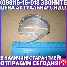 ⭐⭐⭐⭐⭐ Вкладыши шатунные Mercedes 0,50mm OM601 (пр-во Mopart) 12-2553 50