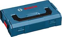 Чемодан для инструмента Bosch 1.600.A00.7SF