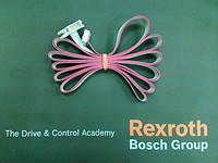 Кабель Bosch Rexroth для выноса пульта оператора 1м