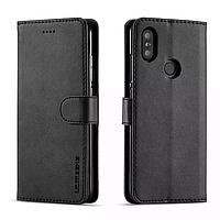 Чехол-книжка Xiaomi Mi A2, Xiaomi Mi 6X Black