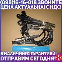 ⭐⭐⭐⭐⭐ Высоковольтные провода (пр-во BERU) ZEF466